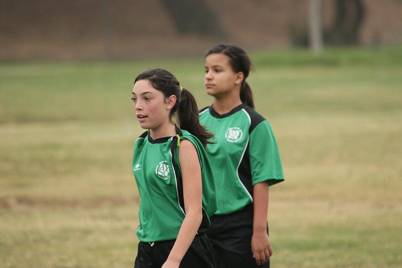 Soccer2011-09-24 08-56-07.JPG