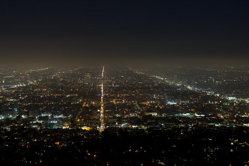 LA-GO-10.jpg
