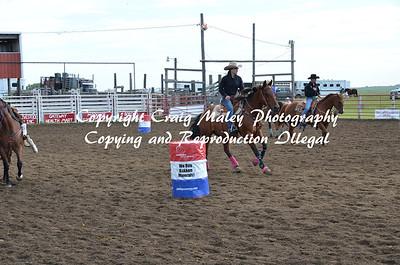 06-21-14 Slack Barrels
