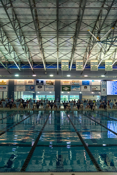 NCSpecial Olympics Swimming-25.jpg