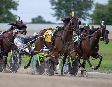 Race 5 SD 9/6/20 OSSC 3YFP