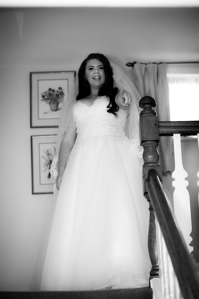 Wedding_Adam_Katie_Fisher_reid_rooms_bensavellphotography-0222.jpg
