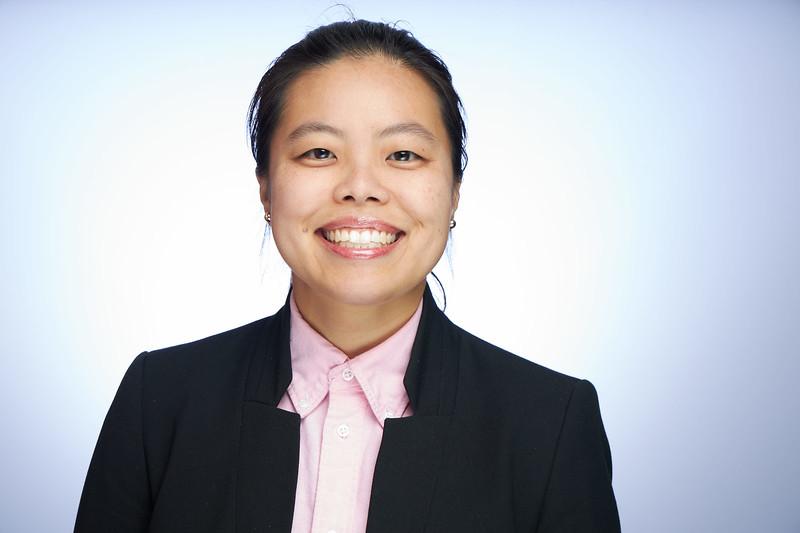 Joyce Pang Spirit MM 2020 1 - VRTL PRO Headshots.jpg