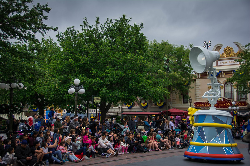 Disneyland-139.jpg