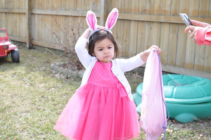 2015-04-05 Easter 2015 010.JPG