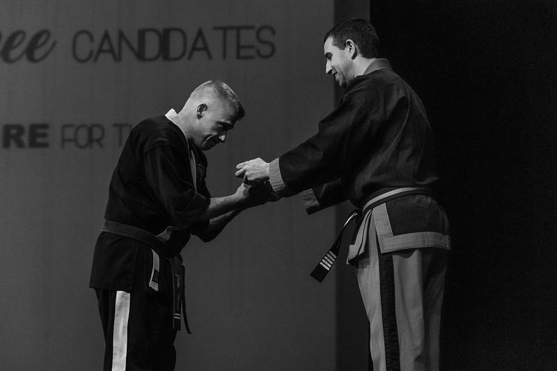 graduates (294 of 324).jpg