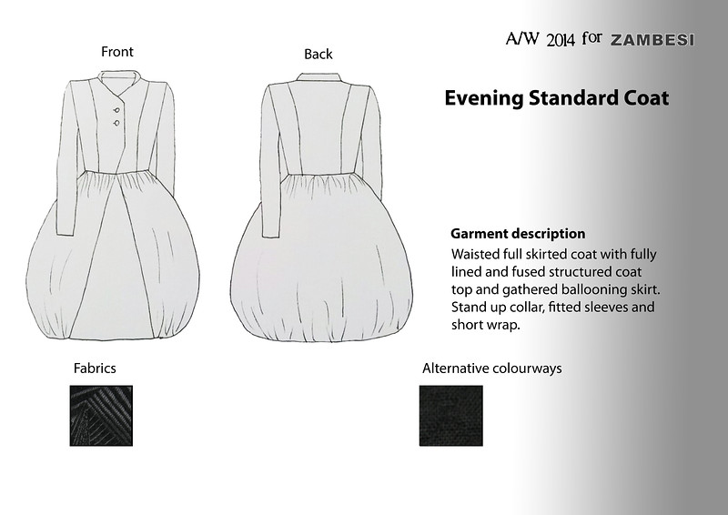 Spec sheet coat.jpg