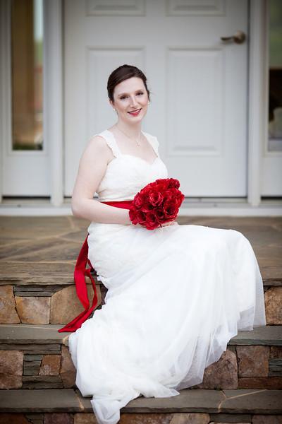 Morgan_bridal_34