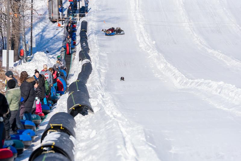 Carnival_2-22-20_Snow-Trails-73921.jpg