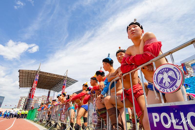 Ulaanbaatar__DSC5989-Juno Kim.jpg