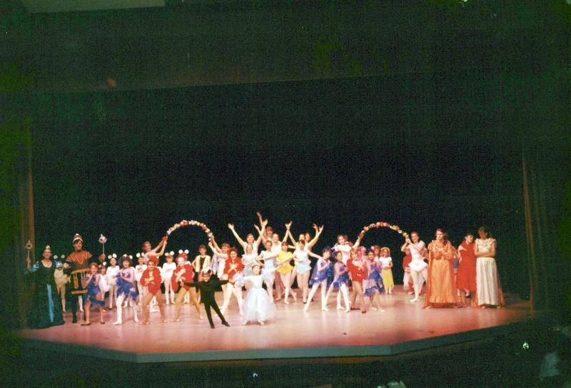 Dance_0329_a.jpg