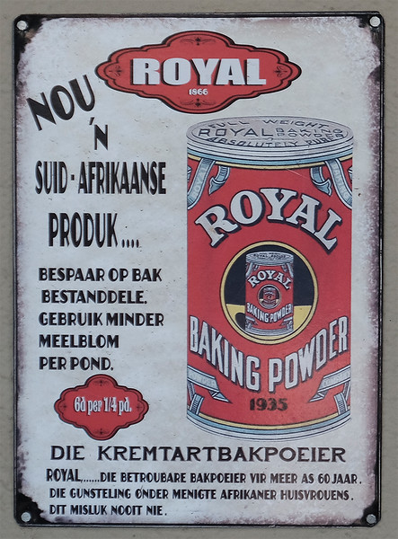 Royal Baking Powder Sign 1702272130.jpg
