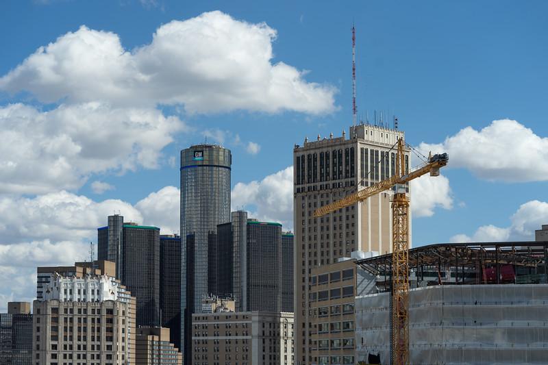 Nadir Ali - downtown construction.jpg