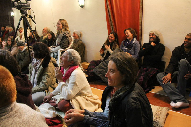 20141207_Sunday Satsang web157.jpg
