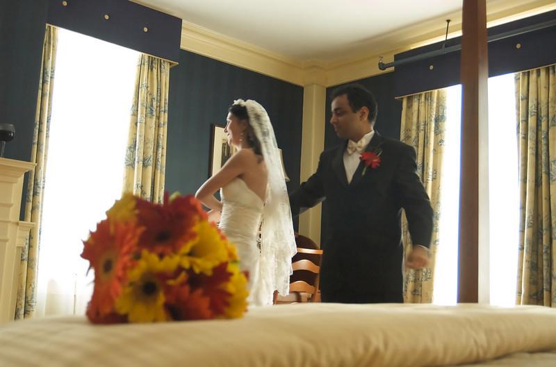 Julie&Rajiv's Wedding3_3-7