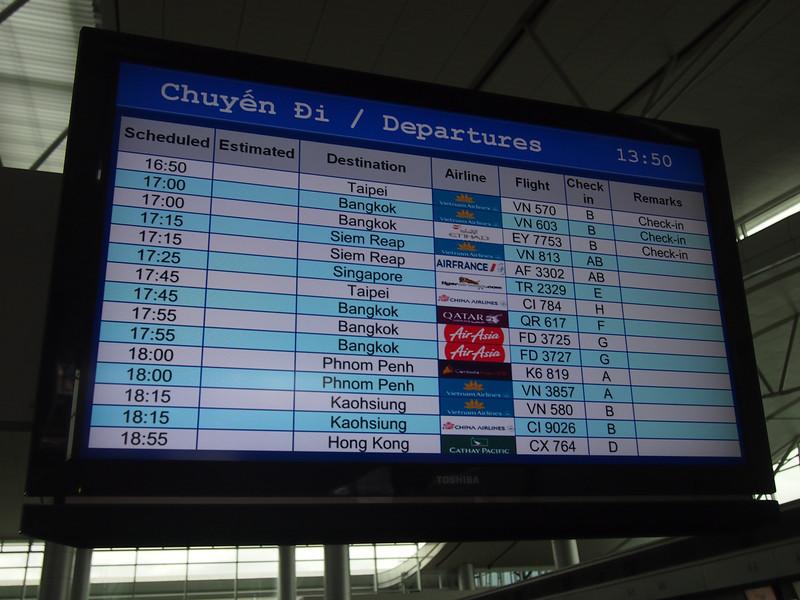 P9272093-international-departures.JPG