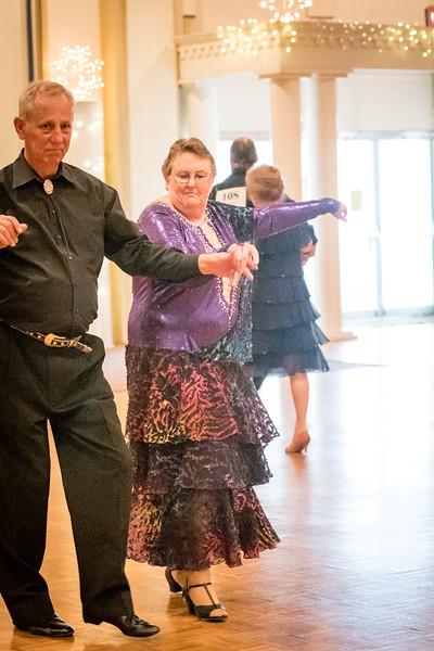 RVA_dance_challenge_JOP-11153.JPG