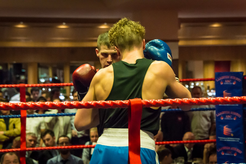 -Boxing Event March 5 2016Boxing Event March 5 2016-22741274.jpg