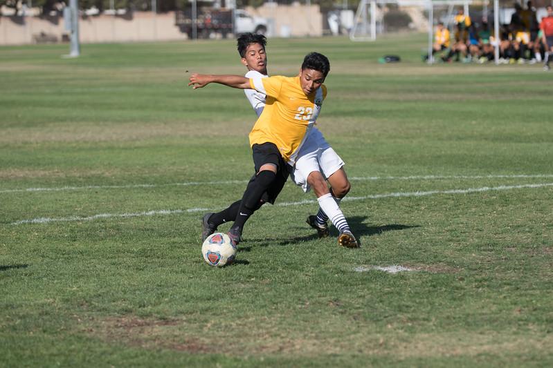Mens-Soccer-2017-10-17-1603.jpg