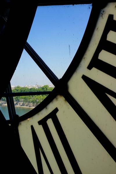 Paris_DSC5329.jpg