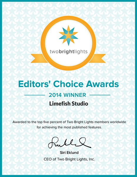 Two-Bright-Lights-Editors-Choice-Award-2014-Certificate.jpg