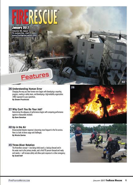 January 2017 Fire Rescue Magazine pg. 1.jpg