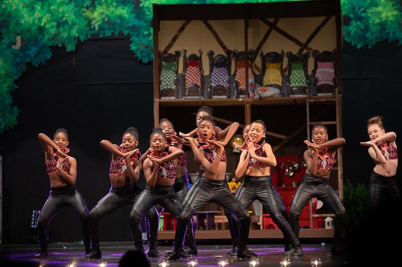 Dance Productions Recital 2019-426.jpg