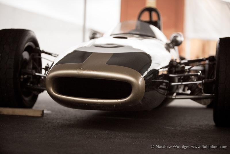 Woodget-131116-013--automobile, car, lotus, RACE.jpg