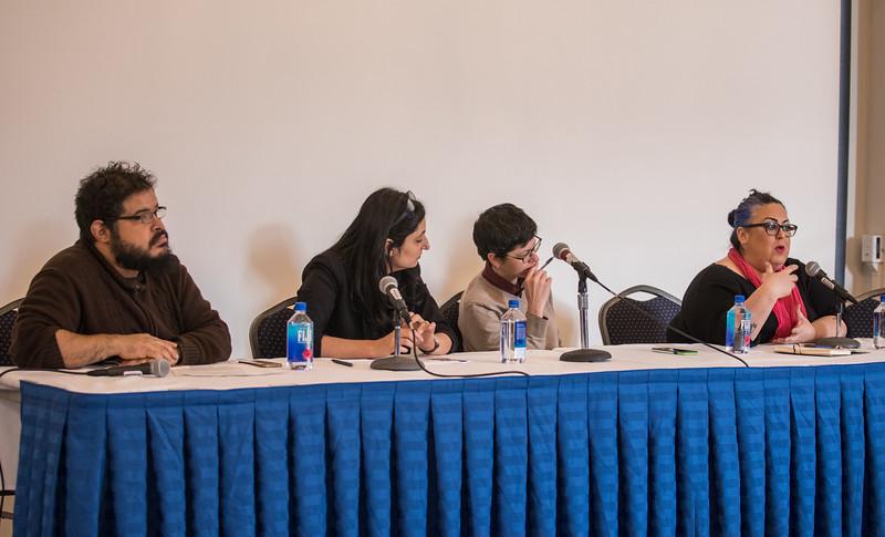 LS 156-2017 Puerto Rico Human Rights Panel_184.jpg