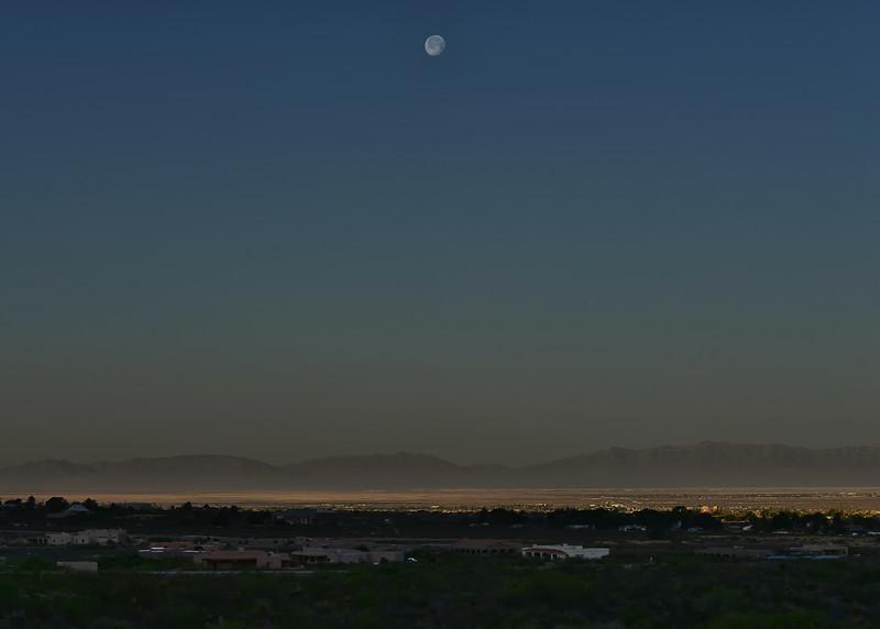 NEA_7068-7x5-Moon over Basin.jpg