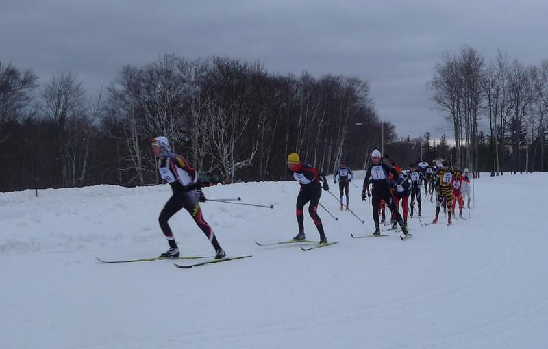 50k Classic Noque start 2012.jpg