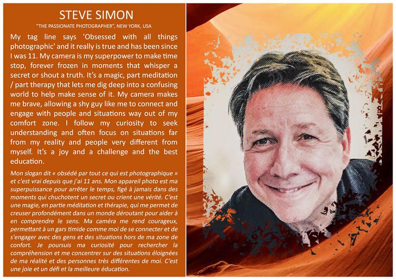 Photo_Simon_Steve-jpg.jpg