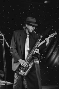 Willie_B_Blues_Band