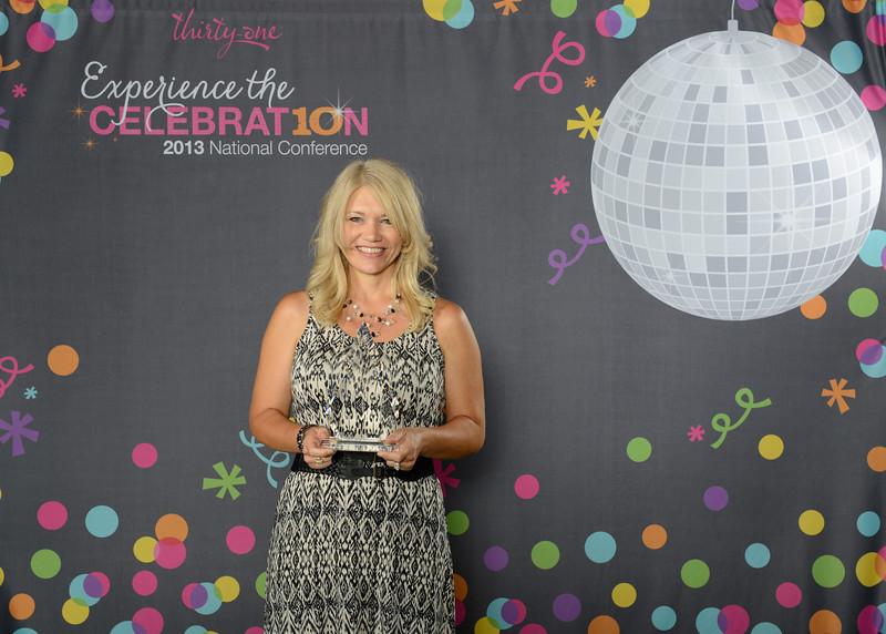 NC '13 Awards - A1 - II-485.jpg
