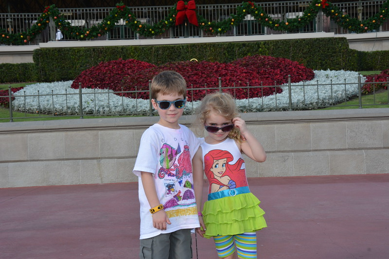 PhotoPass_Visiting_MK_7891482972.jpeg