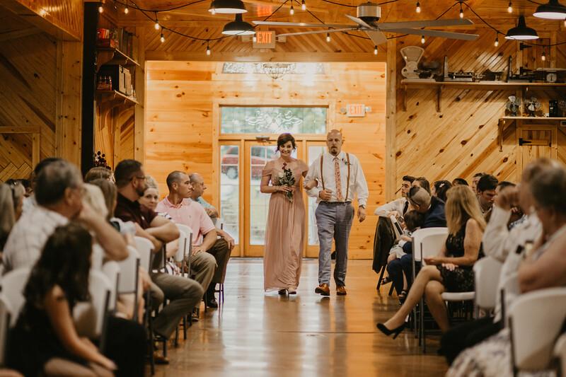 Jacqueline and gina wedding-2387.jpg