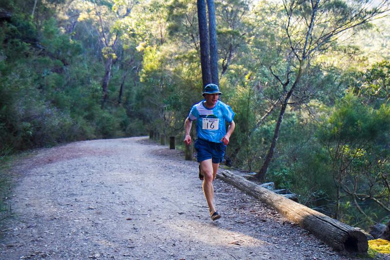 Trail-035.JPG