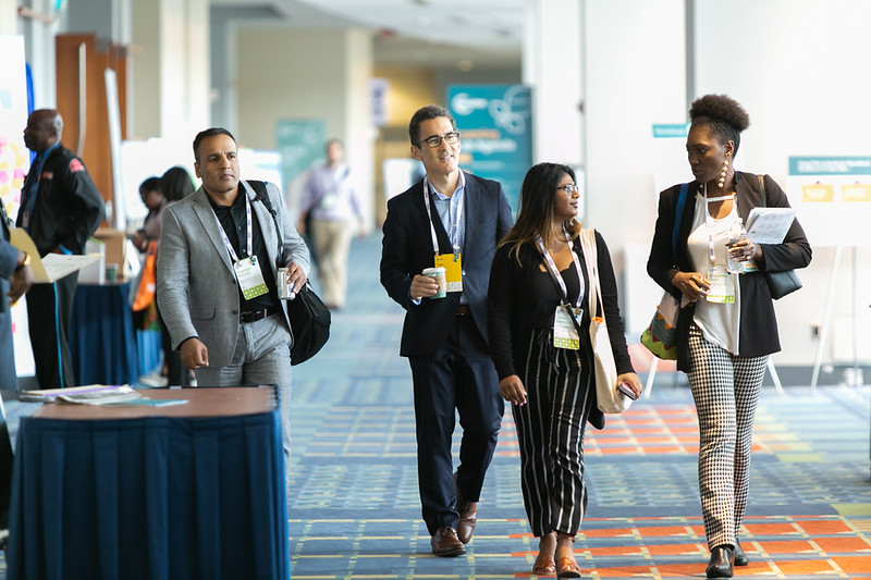 Humentum Annual Conference 2019-3309.jpg