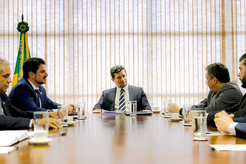 030719 - Ministro Sergio Moro - Senador Marcos do Val_3.jpg