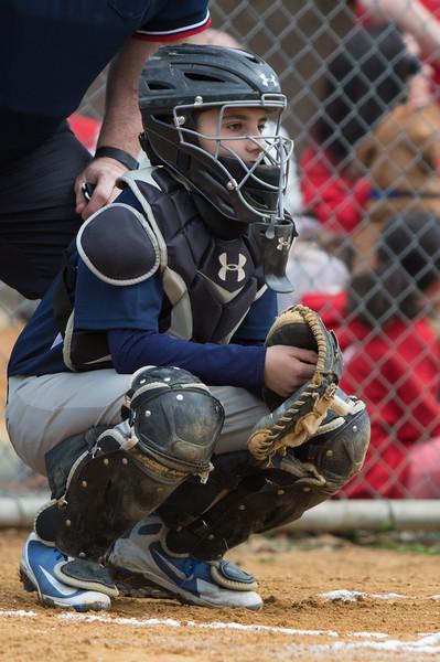 Lakeland Yankees