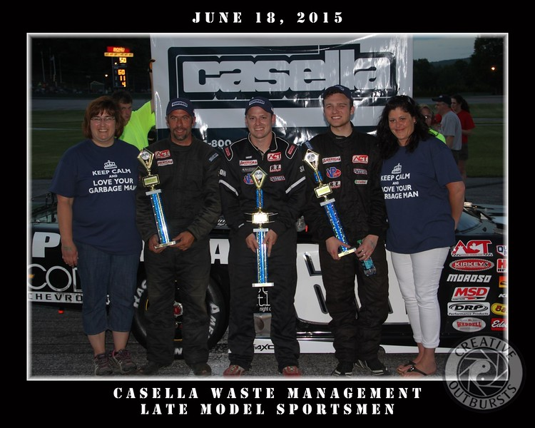6-18 Casella Waste Management