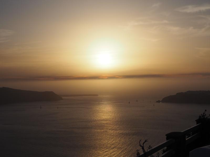 Santorini-16992.jpg