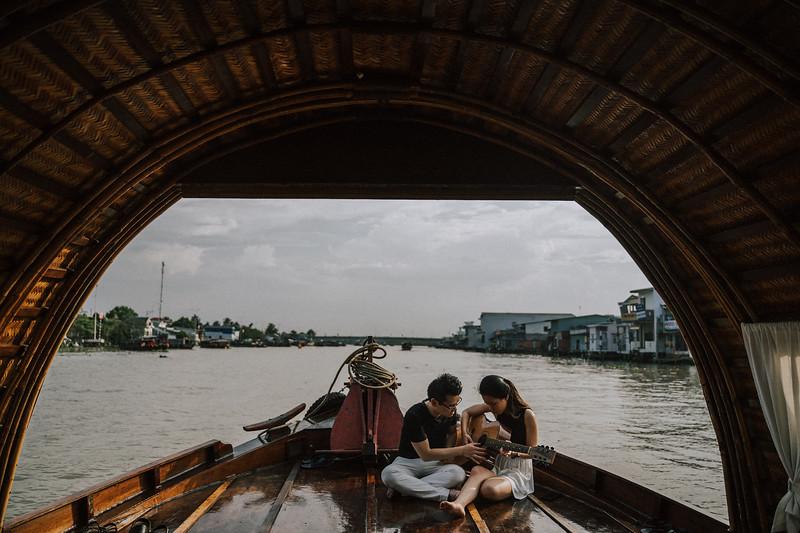 Tu Nguyen Wedding Mekong River Elopement Can Tho  - Southern Vietnam 32 - 1.jpg