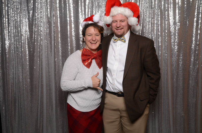 20161216 tcf architecture tacama seattle photobooth photo booth mountaineers event christmas party-18.jpg