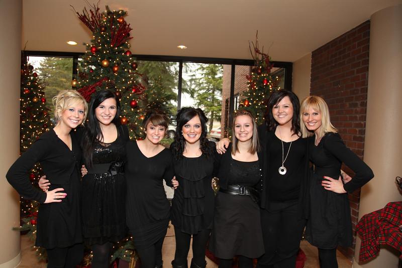 BCA Christmas 09 1102.jpg