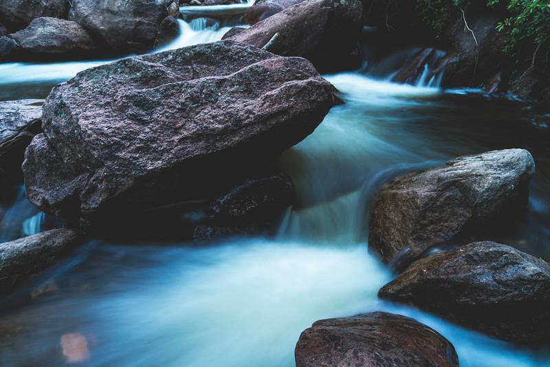 eldo waters.jpg