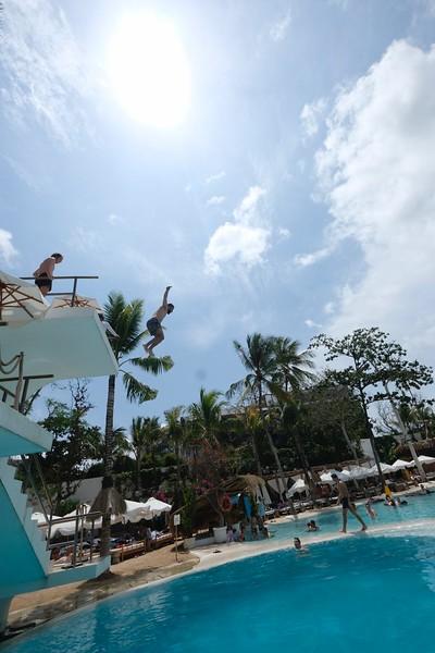 Trip of Wonders Day 10 @Bali 0054.JPG