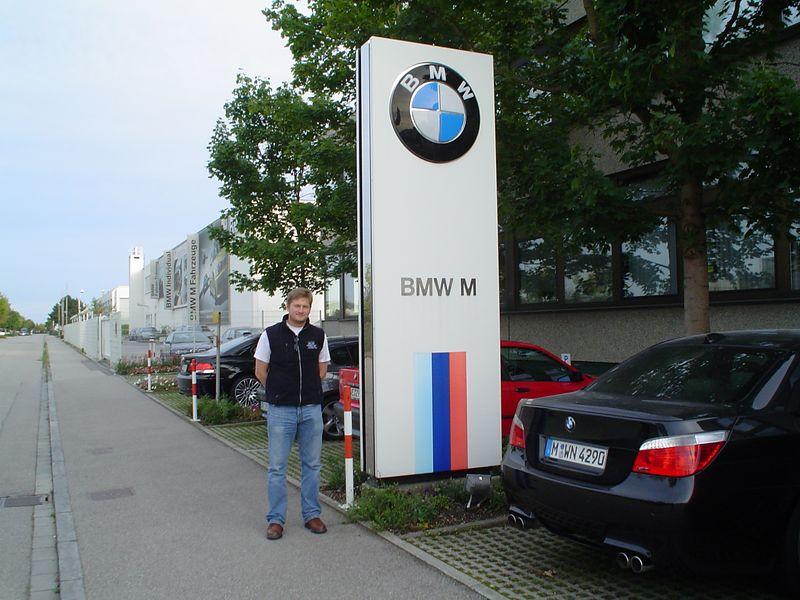 BMW Alpine Tour 2005 051.jpg