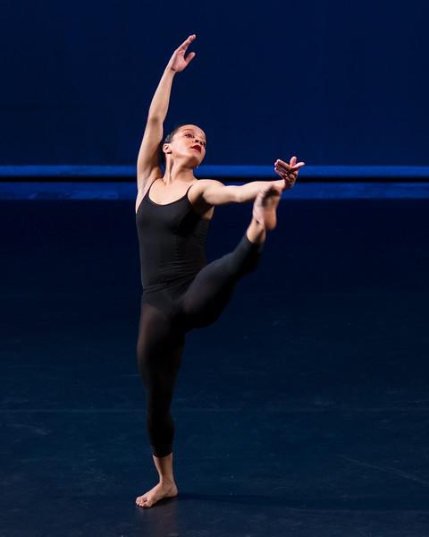 LaGuardia Senior Dance Showcase 2013-366.jpg