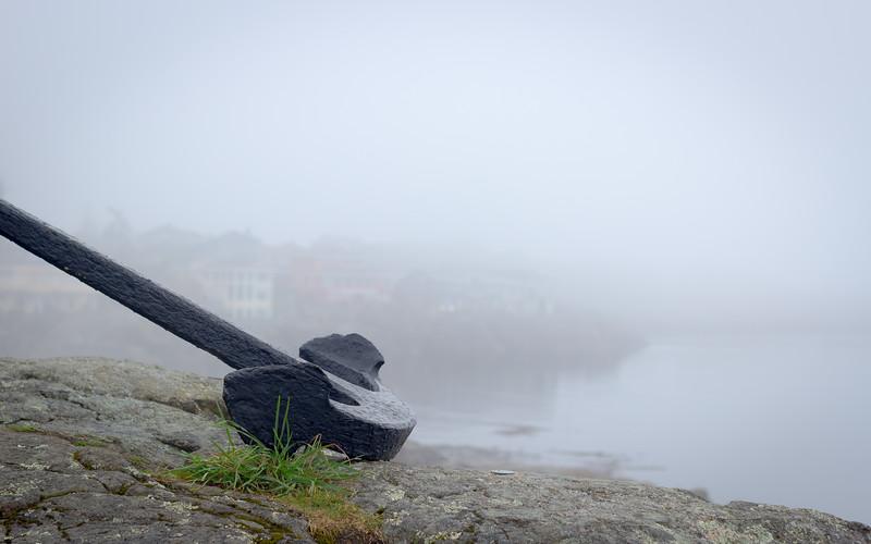 saxe point foggy anchor.jpg